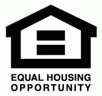 equal_housing_logo_50
