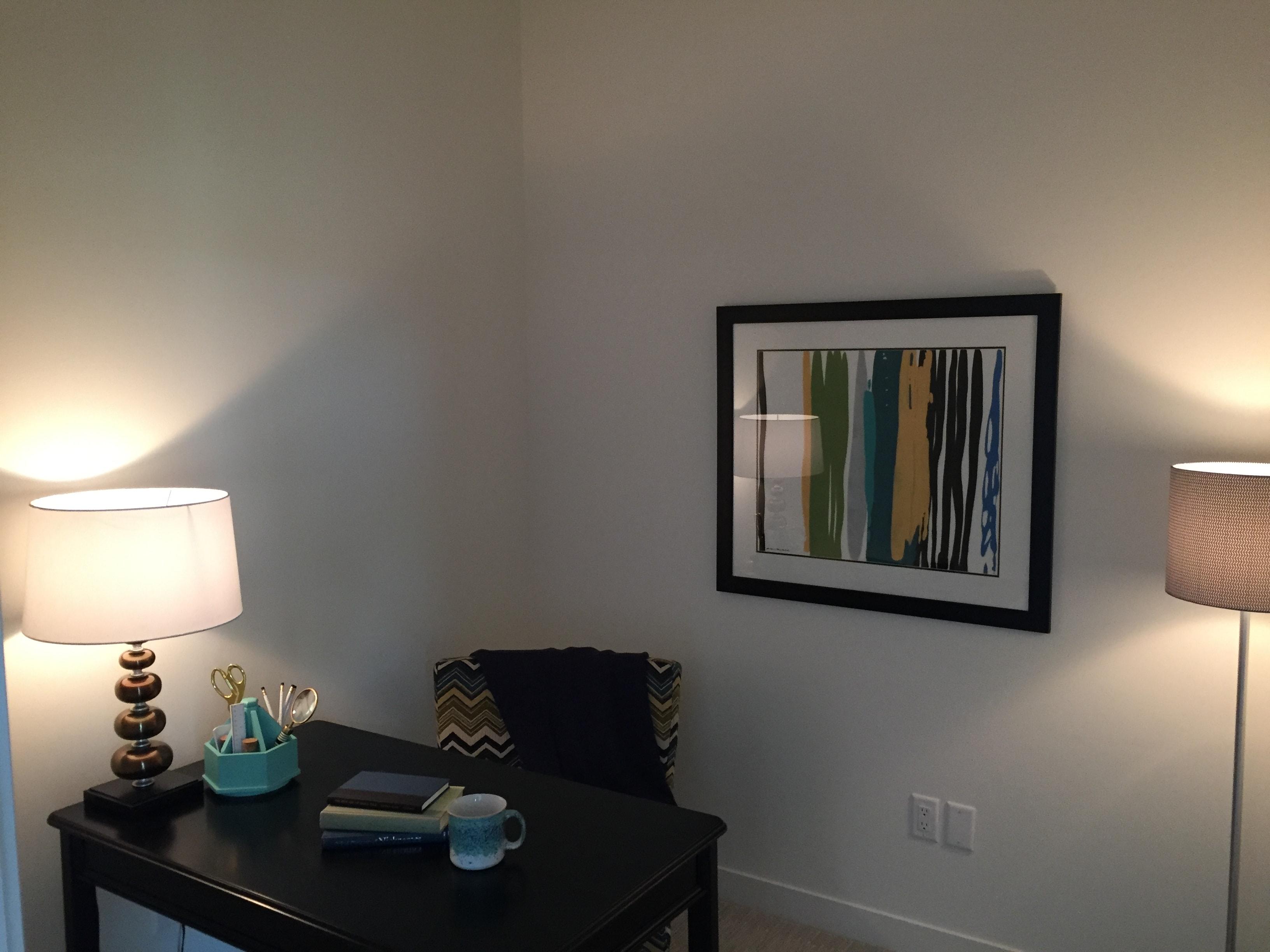 Luxury Apartments Mequon Wi